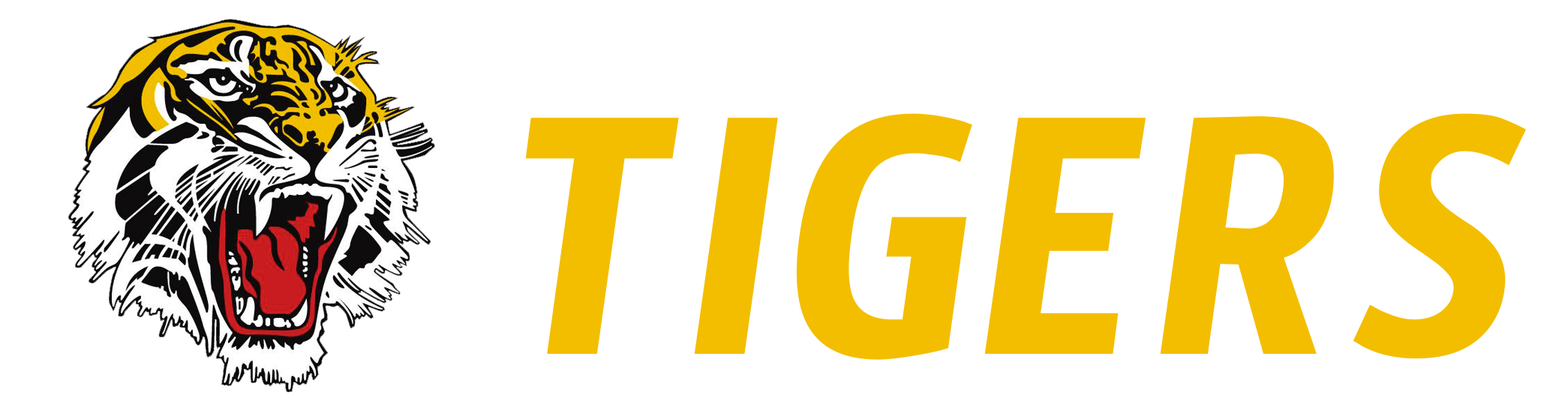 Bomaderry Tigers Football Club