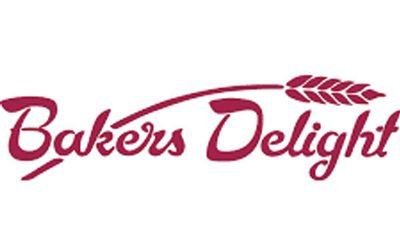 Baker's Delight – Shop 12 Nowra Mall