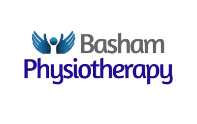 Basham's Physiotherapy