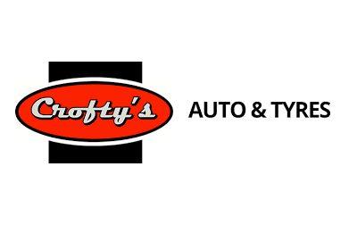 Crofty's Auto & Tyre