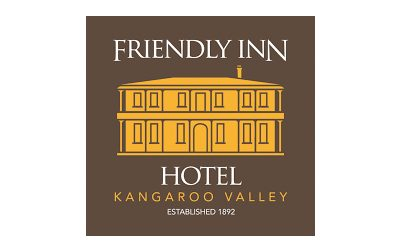the friendly inn hotel