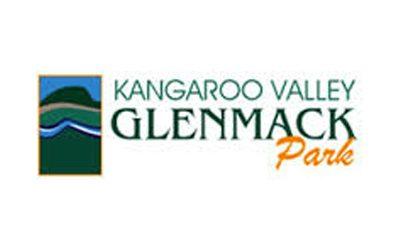 Glenmack Park Kangaroo Valley