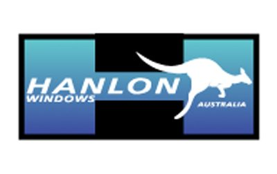 Hanlon Windows
