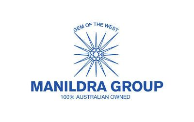 Manildra Group