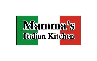 Mamma's Italian Kitchen