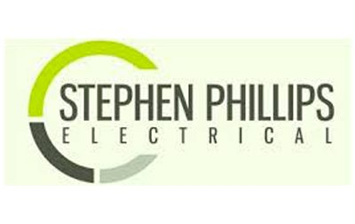 Stephen Phillips Electrical