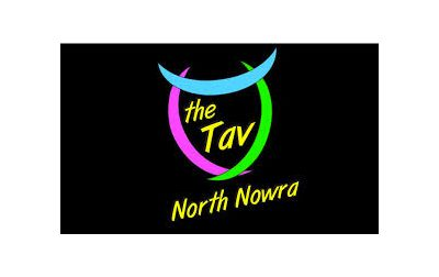 The Tav North Nowra
