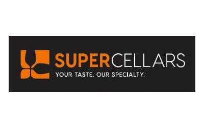 Super Cellas